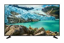 Samsung UE50RU7090 Tv Led 50'' 4K Ultra HD Smart Tv Wi-Fi