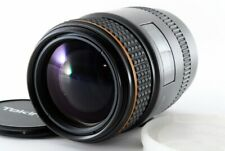 Tokina AT-X AF 100mm f/2.8 MACRO INTERNAL FOCUS for Sony/Minolta [Exc+++][6026]