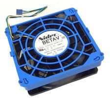 Intel P4000 CPU Fan Spare Kit P4000L-WS FUPNHFANCPU