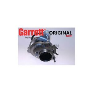 Turbo NEUF SSANGYONG MUSSO 2.9 TD -88 Cv 120 Kw-(06/1995-09/1998)  454224-1 735