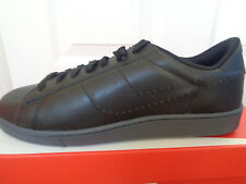 buy popular f088e 26432 Nike Tennis classic CS mens trainers shoes 683613 004 uk 9 eu 44 us 10 NEW