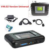 SBB v46.02 Universal PRO2 Key Programmer Immobilizer For Multi Autos Car Tool