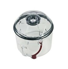 DYSON DUST BIN ASSEMBLY for DC39 ALLERGY ANIMAL EXCLUSIVE MULTI FLOOR - GENUINE