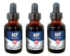 Endometriosis Liquid Supplement for pelvic or menstrual period pain   (1,60 ml)