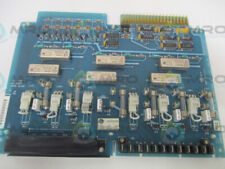 General Electric Ic600Yb914B Reed Relay Output Module *Used*