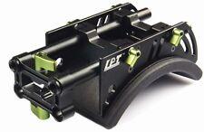 DSLR Rig Shoulder Pad For V-Mount BP Battery USB Follow Focus 5D MARK III 5D2 7D
