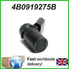 Parking Sensor PDC  AUDI A4 S4 A6 S6 Allroad - 4B0919275B  4B0 919 275 B