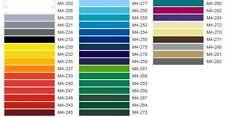 vinile adesivo 4/5 ANNI PVC rotoli plotter da taglio 1