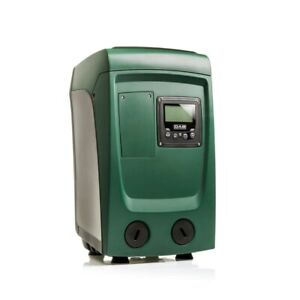 DAB E.ASYBOX MINI 3 variable speed drive water pump