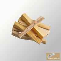 Holy Wood Palo Santo Bursera Graveolens wood sticks & Cones treated with ??