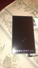 Selling a brand new tablet