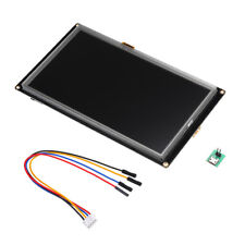 Nextion Enhanced NX8048K070 7.0 Inch HMI Intelligent Smart USART UART Serial