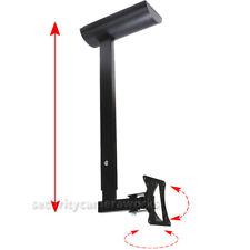 Tilt Swivel LCD LED TV Monitor Ceiling Mount 19 22 23 24 26 28 29Screen VESA B76