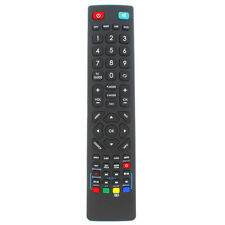 Remote Control for Bush 42/333ART3D HD USB PVR DVD FREEVIEW LED TV