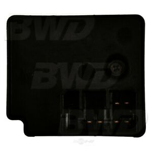 4WD Switch BWD FWD72