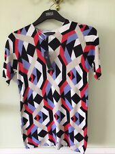 M& S Collection Jumper Size 10 New