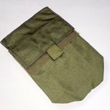 Eagle Industries Khaki 100rd SAW Pouch Utility SFLCS SEALs