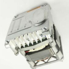 WH20X20229 GE Washer Inverter Drive Motor WH20X10083 Genuine OEM