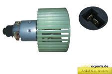 Innenraumgebläse, Gebläsemotor AUDI 100 (4A, C4) 2.3 E