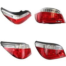 BM2800128 Tail Light for 08-10 BMW 535i Driver Side
