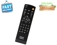 NH000UD Replace Remote for Emerson Sylvania TV NH001UD NH000UD-GEN LC401EM2F