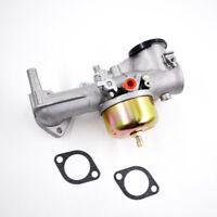 NEW Carburetor For Briggs & Stratton 491590 Carb USA