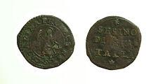 pci3000) GUASTALLA - Ferrante II Gonzaga (1632-78) SESINO c/ S. CATERINA CNI 49