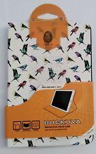 Tactus Buckuva Protective Case for iPad mini 1/2/3 - Birds