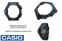 Casio Genuine Bezel Part for G-9300 & GW-9300 watches - Watch case front cover
