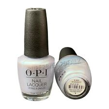 Opi Nail Lacquer Polish - 15 ml / 0.5 oz - Muse of Milan Collection 2020 New
