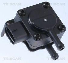 TRISCAN (8823 43004) Differenzdrucksensor Abgassensor für HYUNDAI KIA