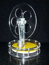 #3026 Low Temp Stirling Engine , Stirlingmotor