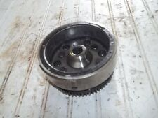 1997 YAMAHA BIG BEAR 350 2WD FLYWHEEL MAGNETO