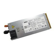 Dell 750W Power Supply D750P-S0 DPN FN1VT DPS-750TB-1