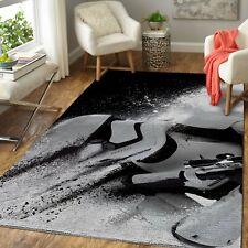 Star Wars 19091932 Movie Carpet Living Room Rugs