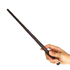 Harry Potter Movie Sirius Black Role Play Magical Magic Wand Toys Gift In Box