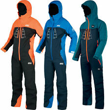 Picture Winstony Suit Kinder-Overall Winteranzug Schneeanzug Skianzug Anzug