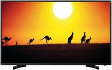 NEW Hisense 32M2160 32 Inch 81 cm HD LED LCD TV