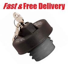 OEM Type Locking Fuel /Gas Cap For Fuel Tank - Genuine Stant 10501