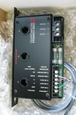 Load Controls Inc Power Cell For V Load Controls Ph 3