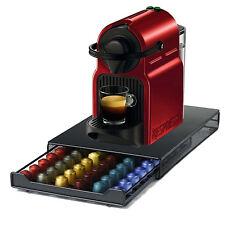 Nespresso Coffee Capsule Pod Holder (Mesh style Nes - 60)