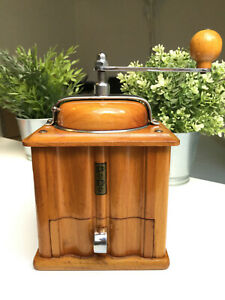 """Dienes PeDe """"1758"""" Coffee Grinder เครื่องบดกาแฟ Kaffeemühle 커피 분쇄기 コーヒーミル"""