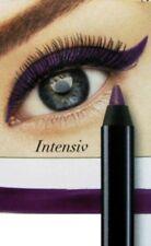 AVON Mark the Big langanhaltende Gel Eyeliner plumful violet NEU mit WOW- Effekt