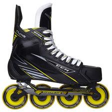 Roller hockey junior CCM Tacks 3R92