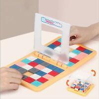 Magic Block Game (Magic Race) Zauberwürfel Speedcube Magic Cube Magischer Würfel