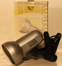Globo Innenraum-Lampen mit 40 cm - 21