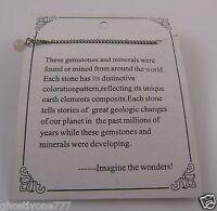 quartz pendulum questions help with answers pendalum mystical spiritual