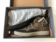 ECCO SOFT 7 TRED GORETEX MENS BOOTS. BRAND NEW WITH TAGS AND BOX. UK 8 - 8.5.