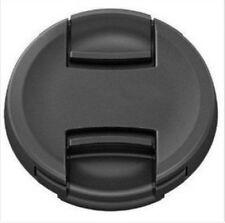 82mm Lens Cap Cover Dust Safety Protector DSLR Snap-On Front Kit for Nikon Lens
