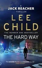 The Hard Way von Lee Child (2007, Taschenbuch)